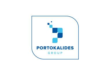 Portokalides Group